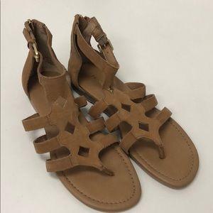 Franco Sarto Sandals - Never Worn